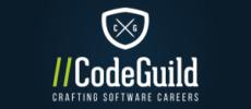 Codeguild