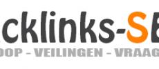 U zoekt een effectief linkbuilding pakket?