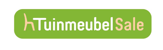 Mooie Tuinsets vind je op de website van Tuinmeubelsale