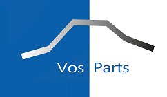 Volkswagen onderdelen bestellen