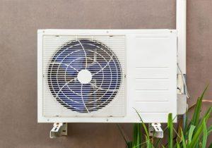 Warmtepomp-informatie